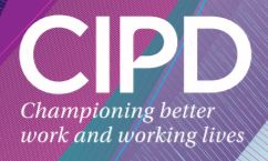 CIPD Survey Results