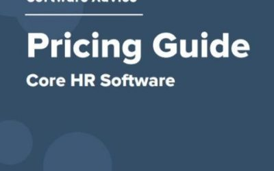 HR Software, Which Package is Right for You?