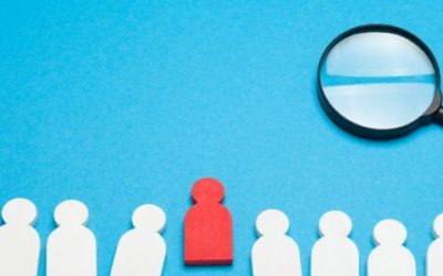 Why it makes sense to use a recruitment agency