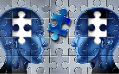 Recruitment as a Service – Solves Your Recruitment Problems